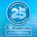 Celebrate 25 Years of Windermere Pool Services