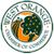 West Orange Chamber of Commerce